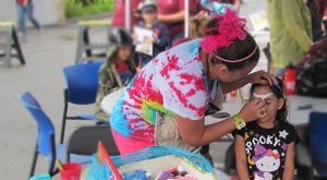 image-events-walkathon-2012-face-painting.jpg