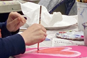art-therapy-website-0001.jpg