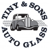 Tiny-and-Sons-Logo.jpg
